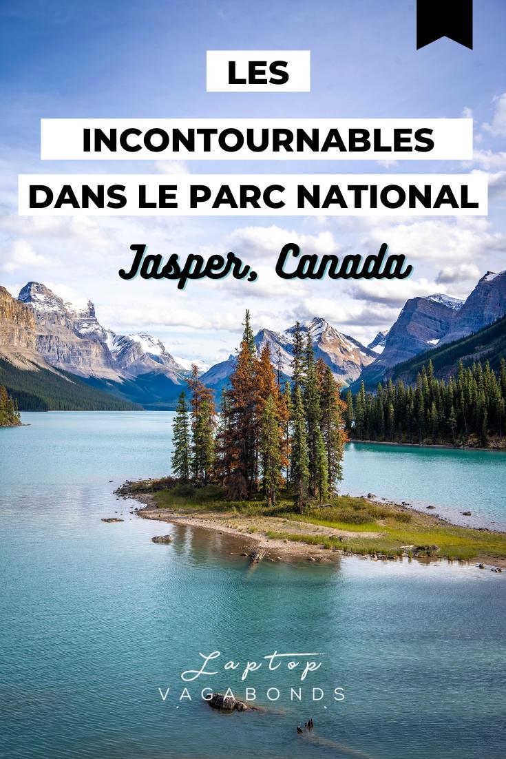 incontournables-parc-national-jasper-alberta-canada2