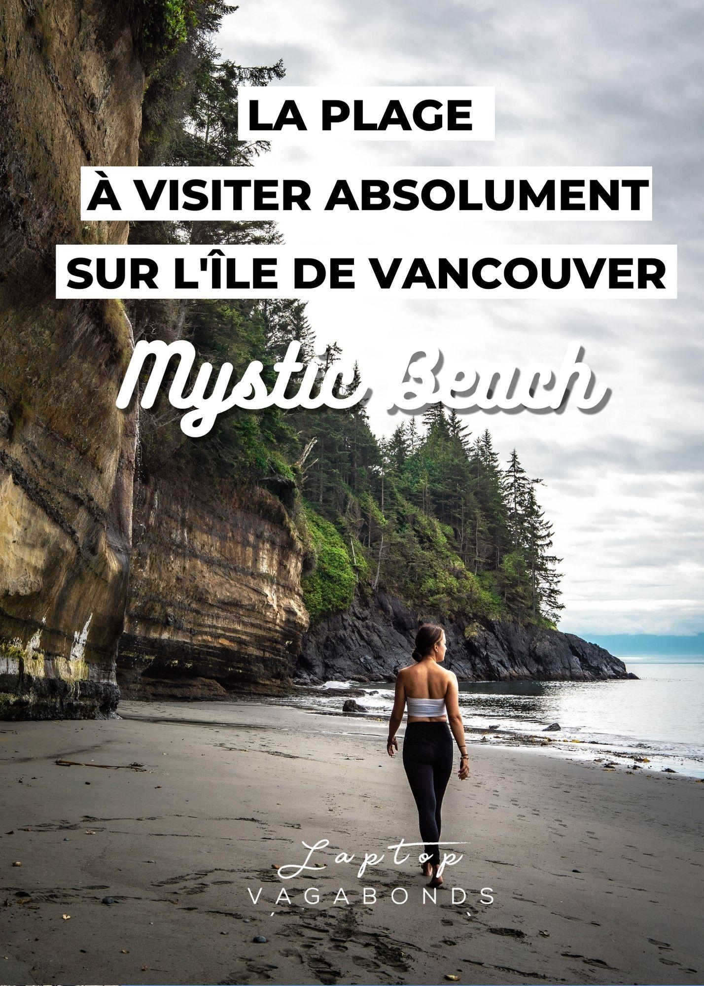 mystic-beach-plage-lile-de-vancouver-BC