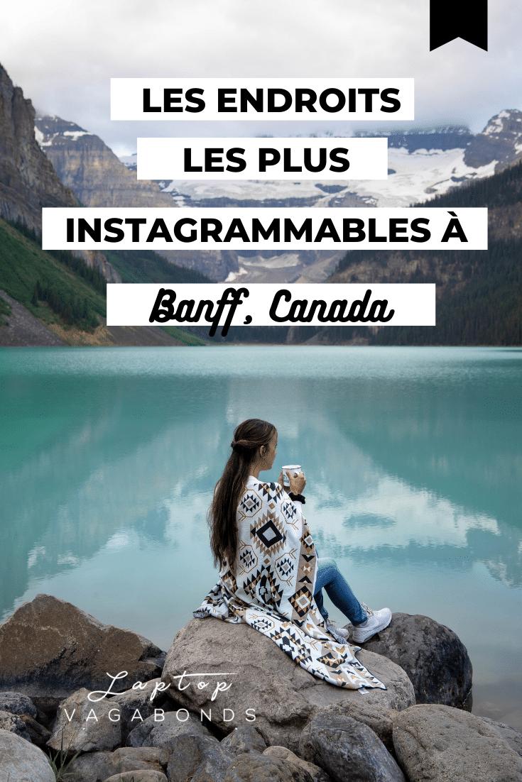 Top-10-endroits-les-plus-instagrammables-Banff-Canada-Alberta