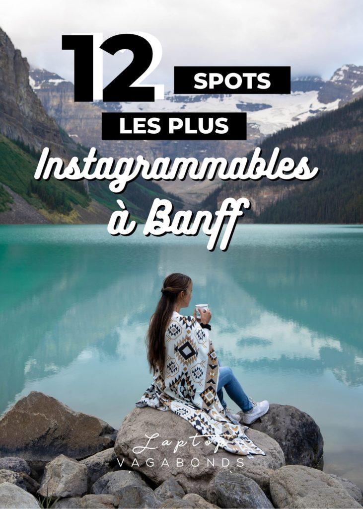 Top-12-des-meilleurs-spots-photo-a-Banff-Canada-Rocheuses-Canadiennes
