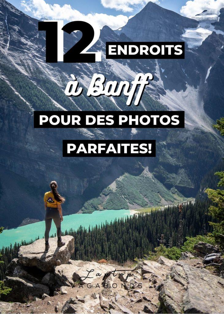 Top-12-endroits-a-Banff-photos-parfaites-Alberta-Canada-parc-national-Rocheuses