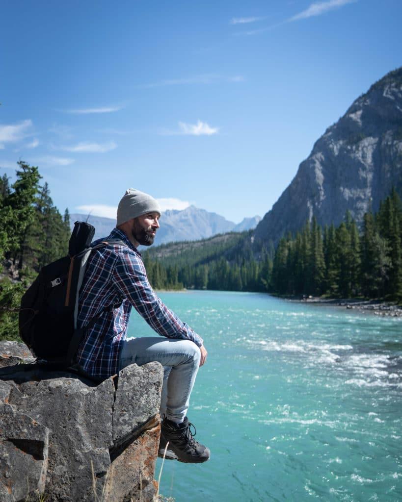 Vallee-de-la-Bow-rando-banff-parc-national-alberta-canada-rocheuses