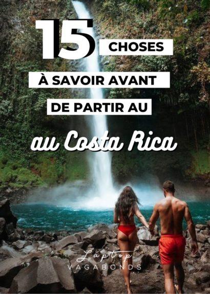 15-conseils-pour-planifier-son-voyage-au-costa-rica