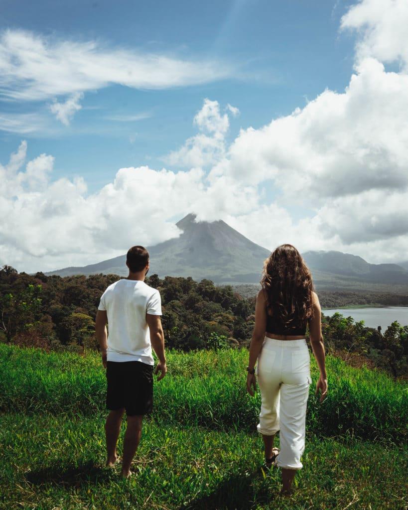 comment-se-deplacer-au-costa-rica