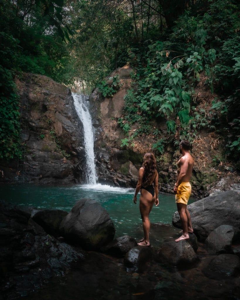 costa-rica-conseil-sante-securite