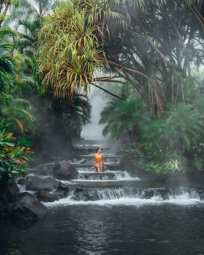 eau-potable-costa-rica-planifier
