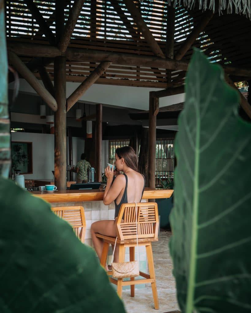 pourboire-obligatoire-voyager-costa-rica