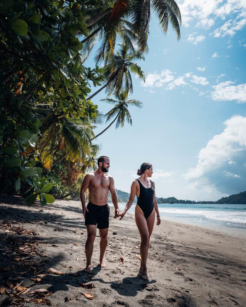 a-quelle-saison-partir-costa-rica-planifier-voyage