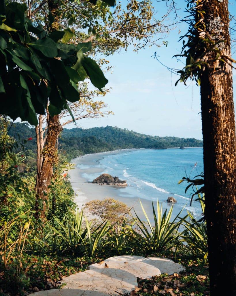 quelle-langue-costa-rica-planifier-voyage
