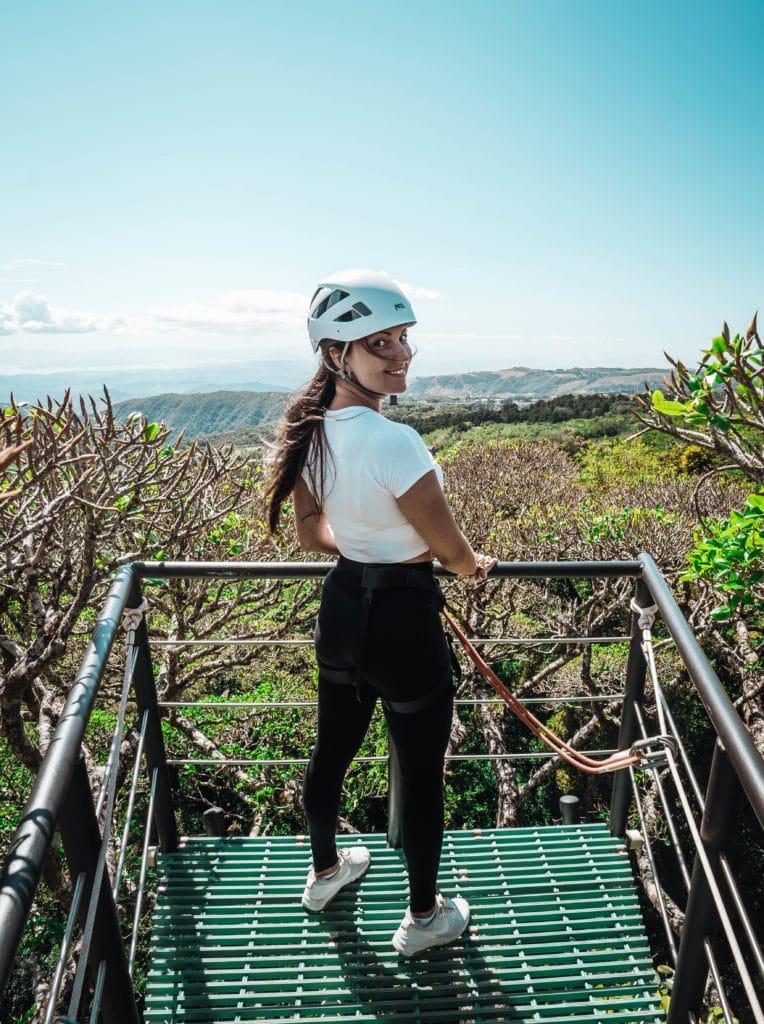 Savia_Costa_Rica_Monteverde_point_le_plus_haut
