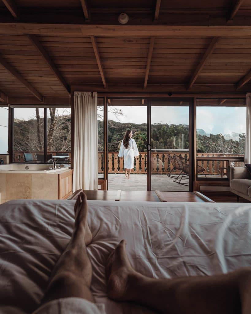 hotel_Belmar_chambre_terasse