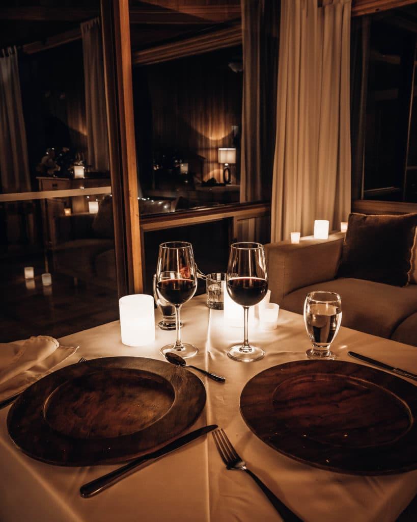 hotel_Belmar_restaurant_Celajes_jardin_bio