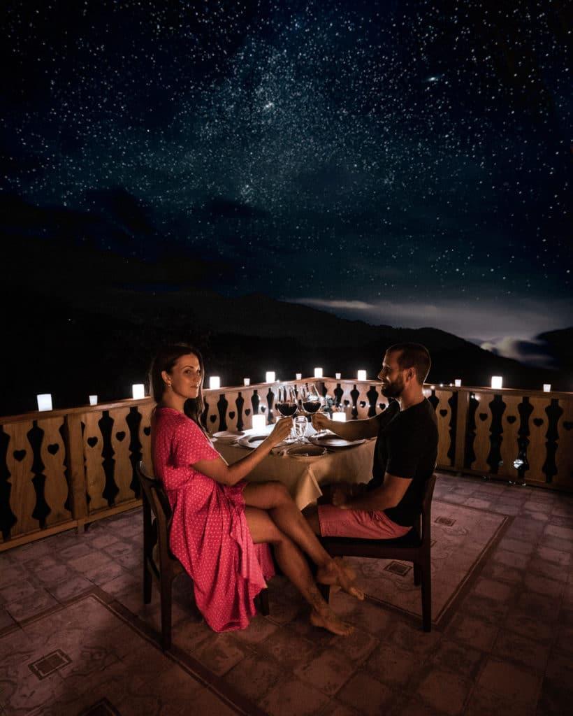 hotel_Belmar_souper_romantique_Celajes