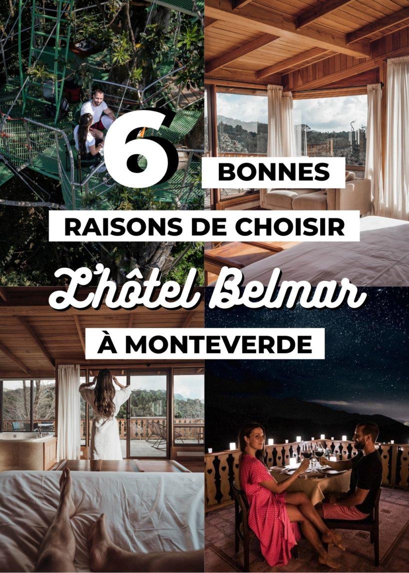 se-loger-monteverde-hotel-belmar-costa-rica