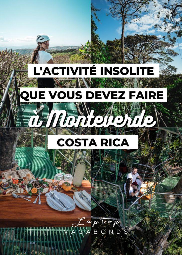 quoi_faire_a Monteverde_Costa_Rica