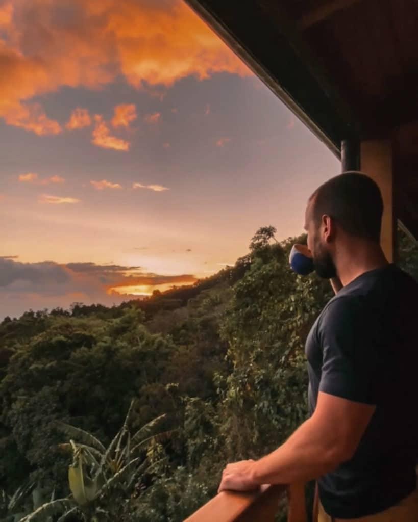 Monteverde-Costa-Rica-couchers-de-soleil