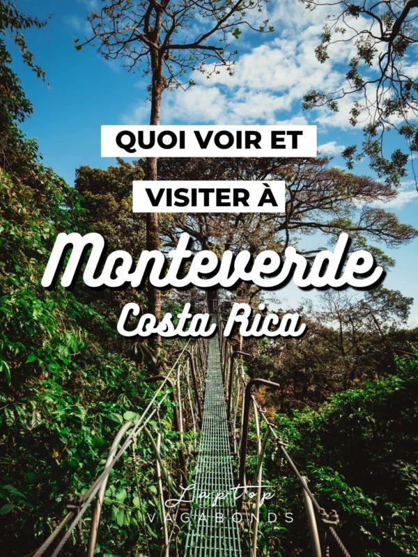 Planifier-voyage-Monteverde-Costa-Rica
