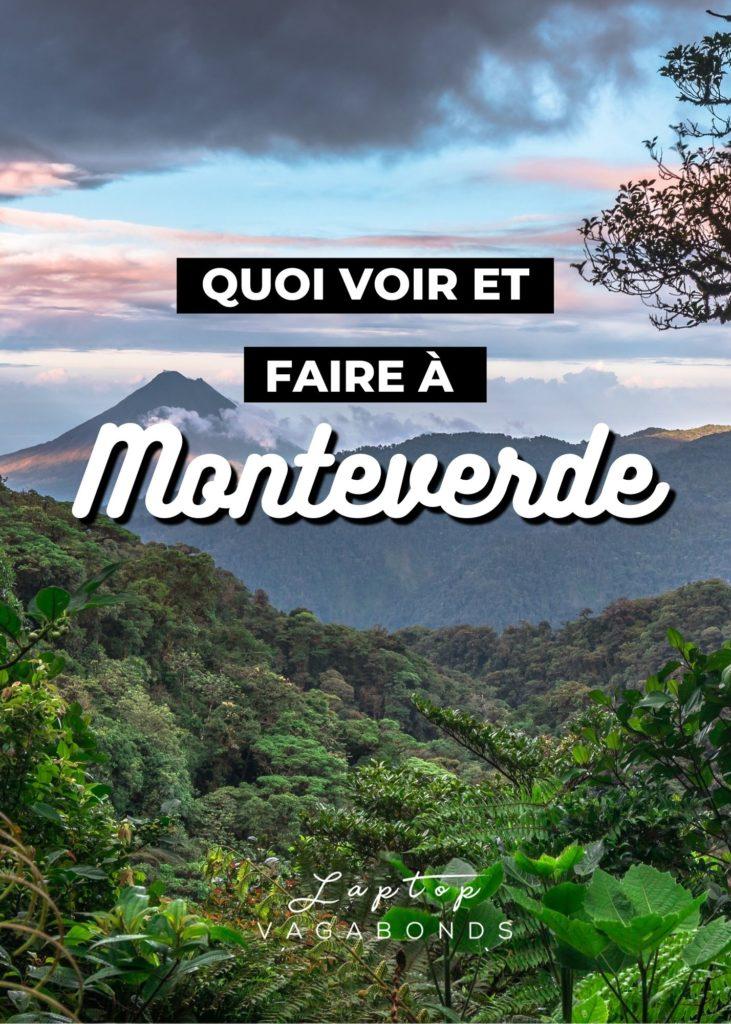 Quoi-voir-et-quoi-faire-Monteverde-Costa-Rica