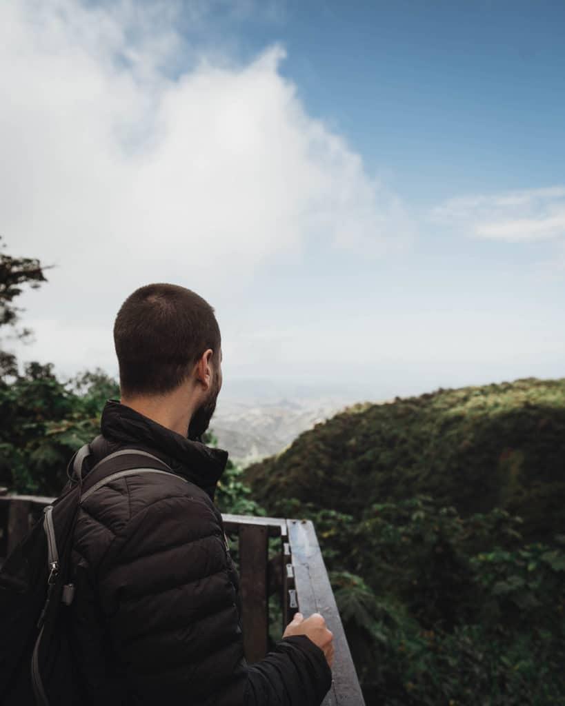 Reserve-biologique-Monteverde-Costa-Rica-foret-nuages