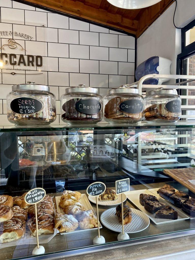 Ou-manger-a-monteverde-cafes-restaurants