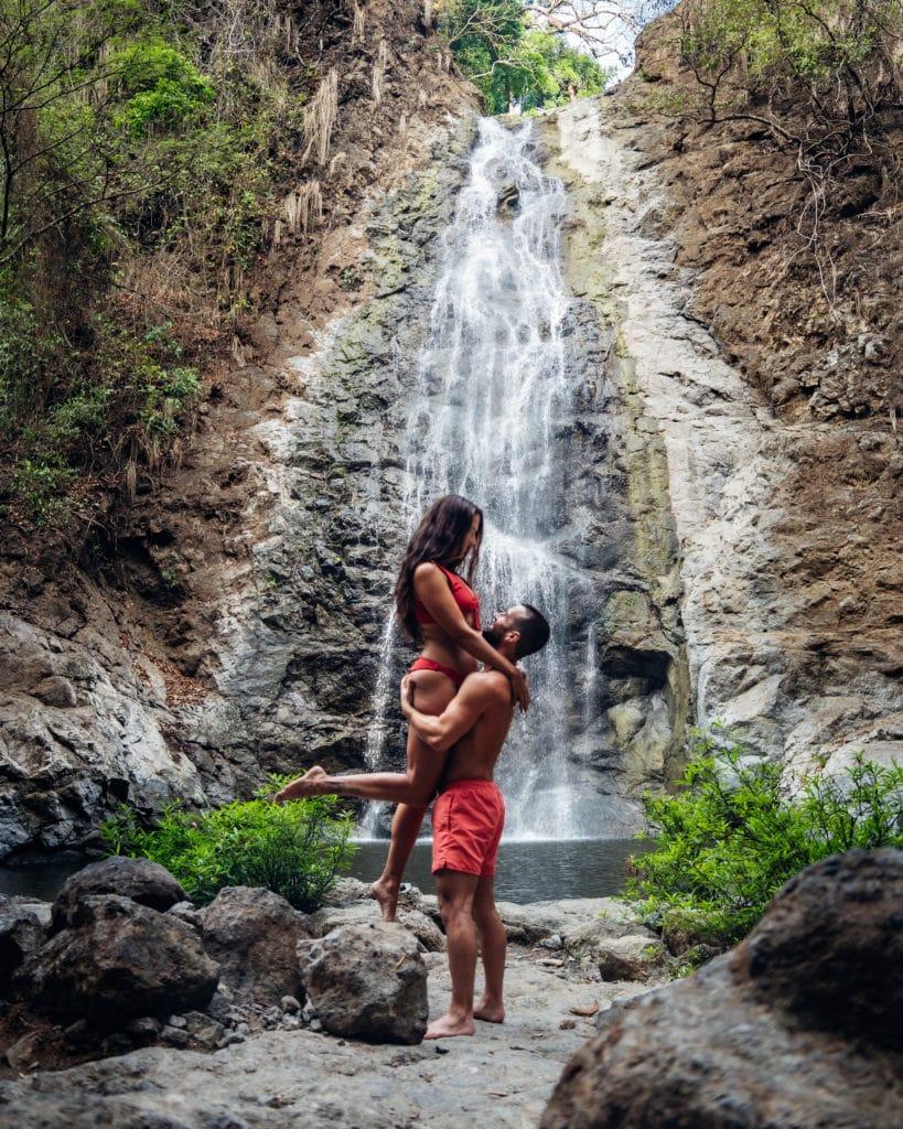 cataratas-montezuma-chutes-eau-costa-rica