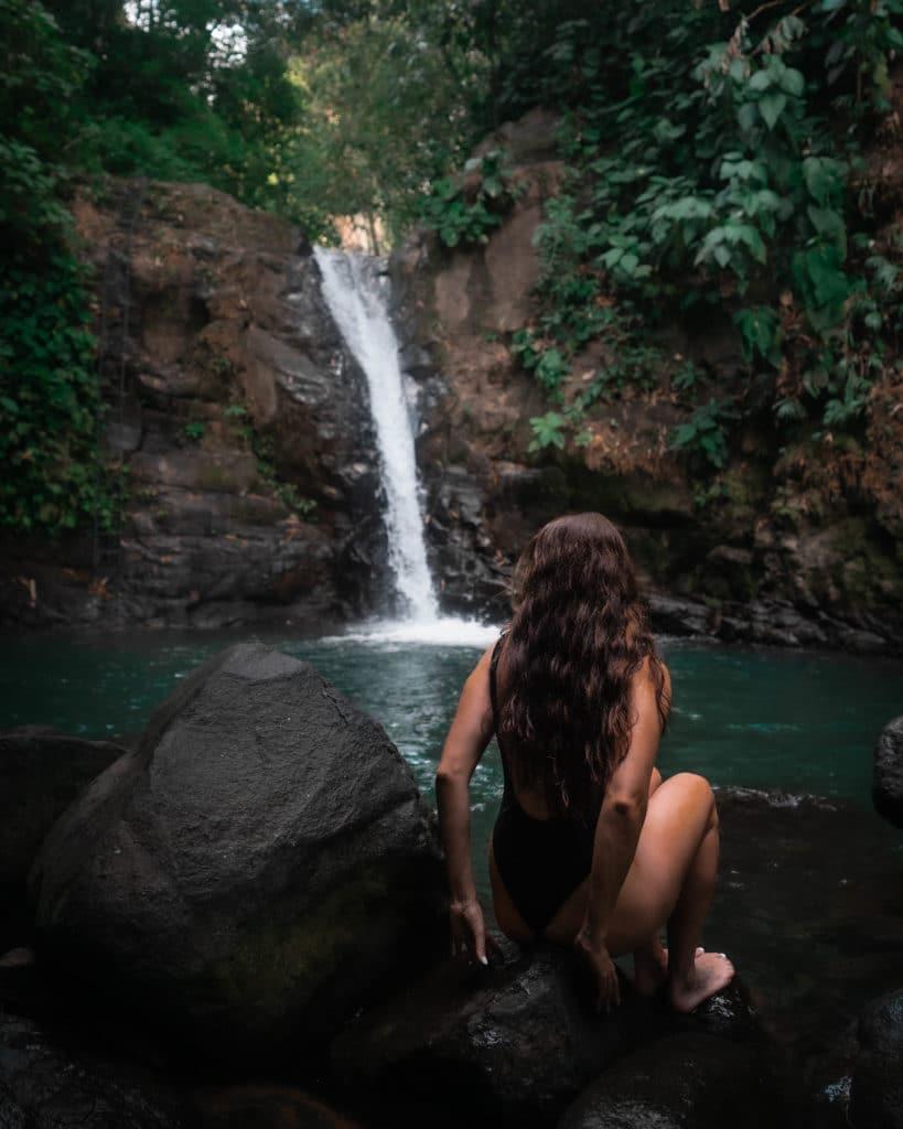 chutes-uvita-cascade-costa-rica