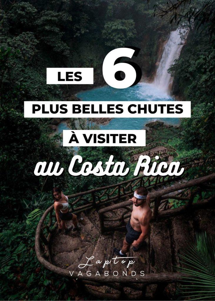 les-6-plus-belles-chutes-visiter-costa-rica