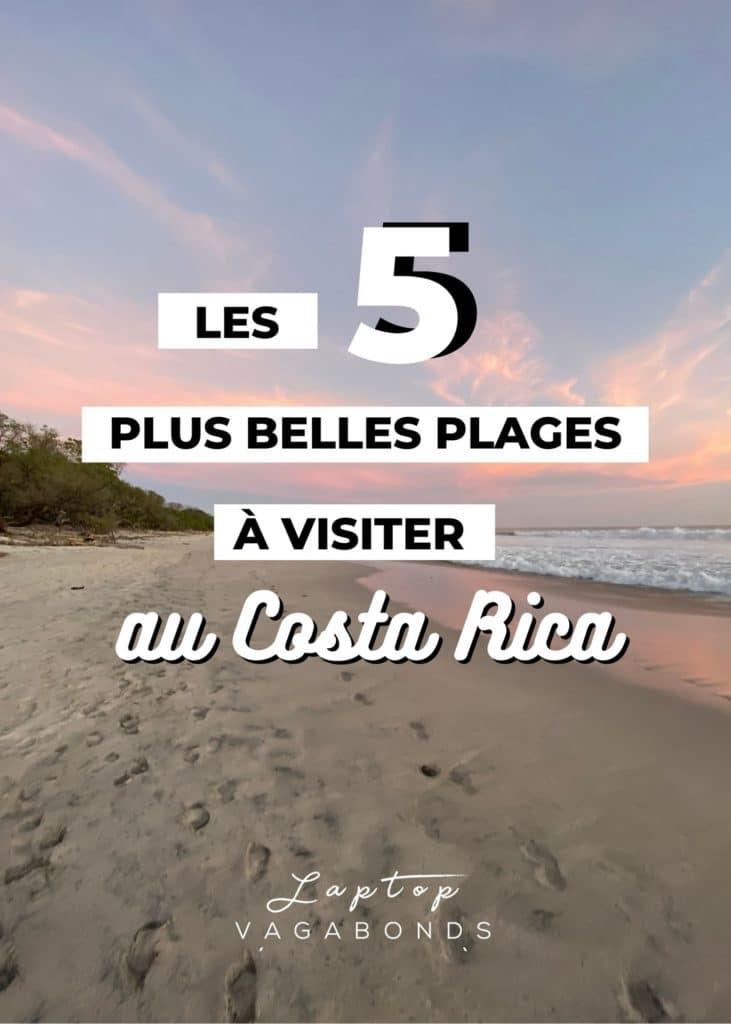 plus-belles-ville-balneaire-plages-au-costa-rica
