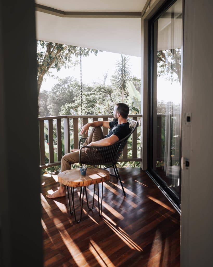 Quel-hotel-choisir-hebergement-Monteverde-Costa-Rica