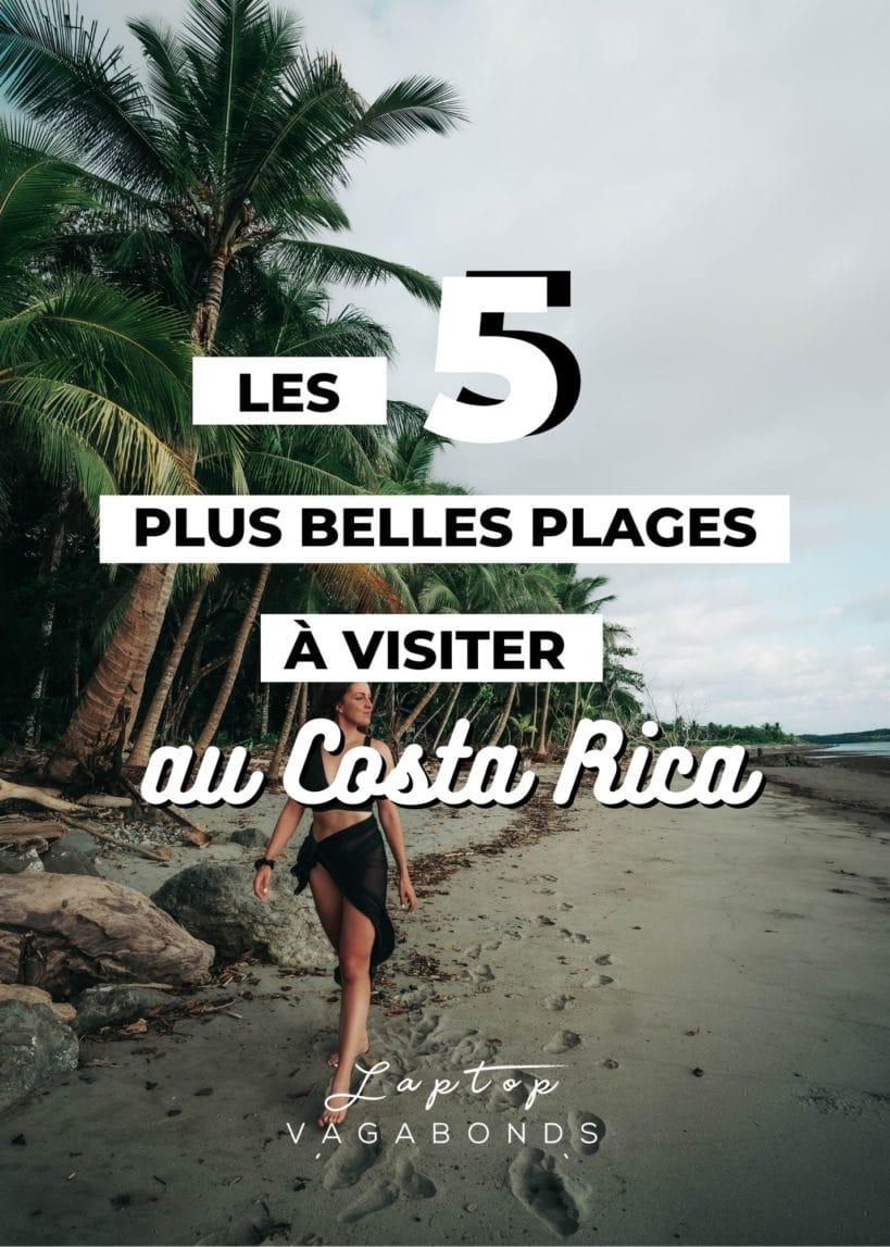 quelle-plage-choisir-au-costa-rica-cote-pacifique