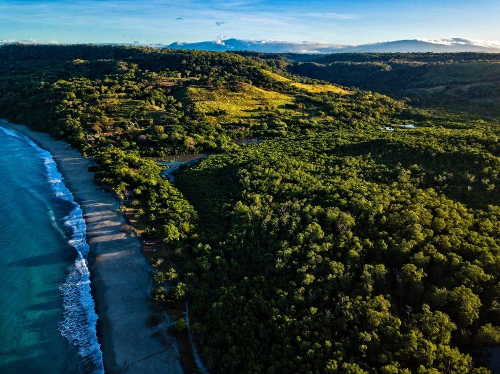 Corcovado-Uvita-Costa-Rica