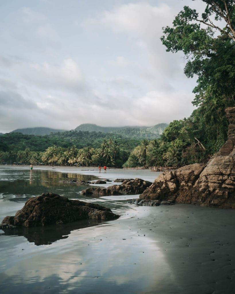 Playa-Ventanas-Ojochal-Uvita-Costa-Rica