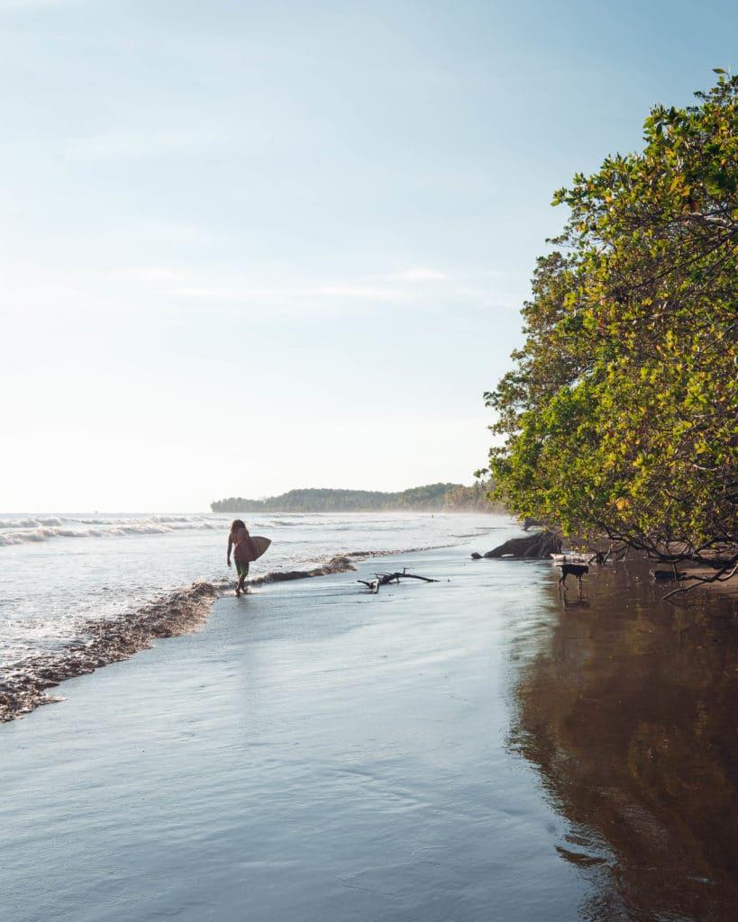 surf-Uvita-Costa-Rica