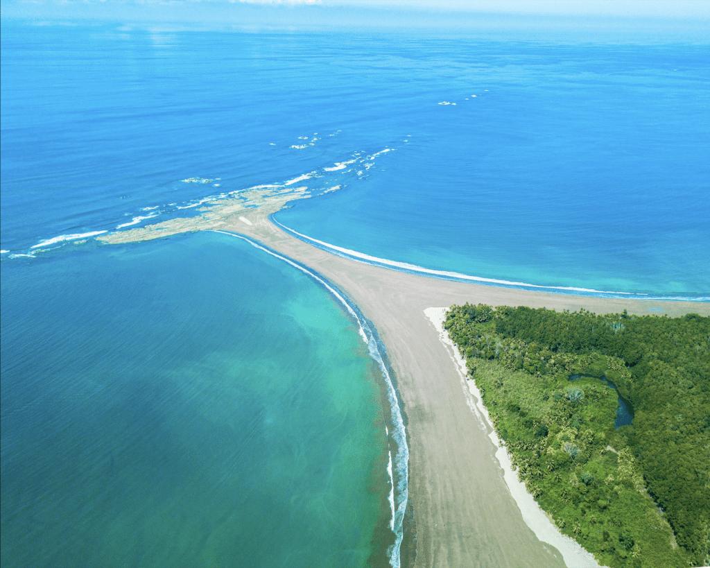 Uvita-parc-national-Marino-Vallena-Costa-Rica