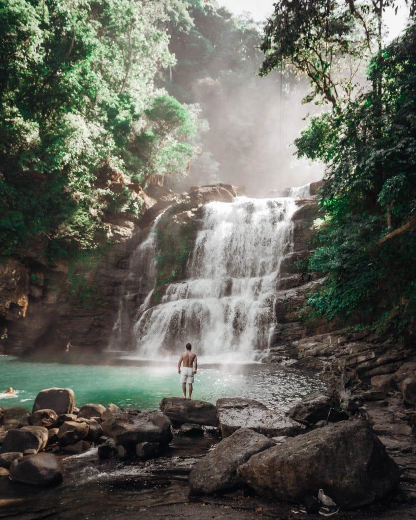 chutes-Nauyaca-Uvita-Costa-Rica