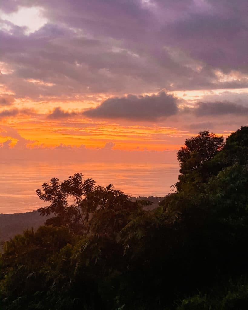 coucher-de-soleil-Uvita-Costa-Rica