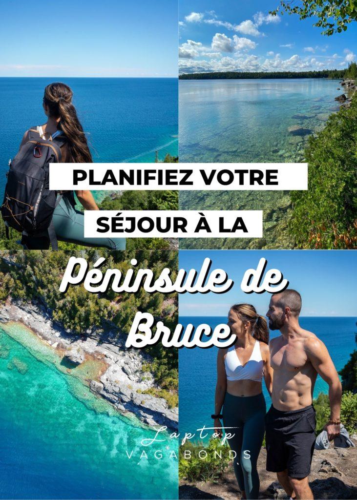 peninsule-bruce-ontario-canada-itineraire-voyage-guide