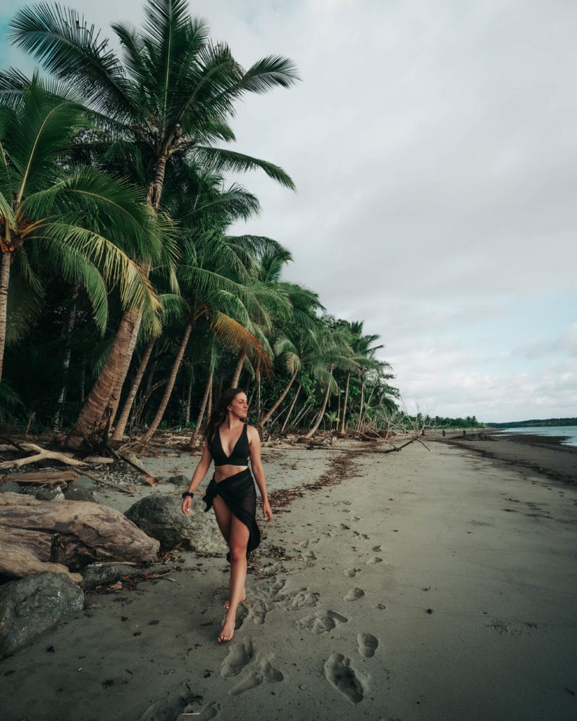 plages-Uvita-Dominical-Costa-Rica