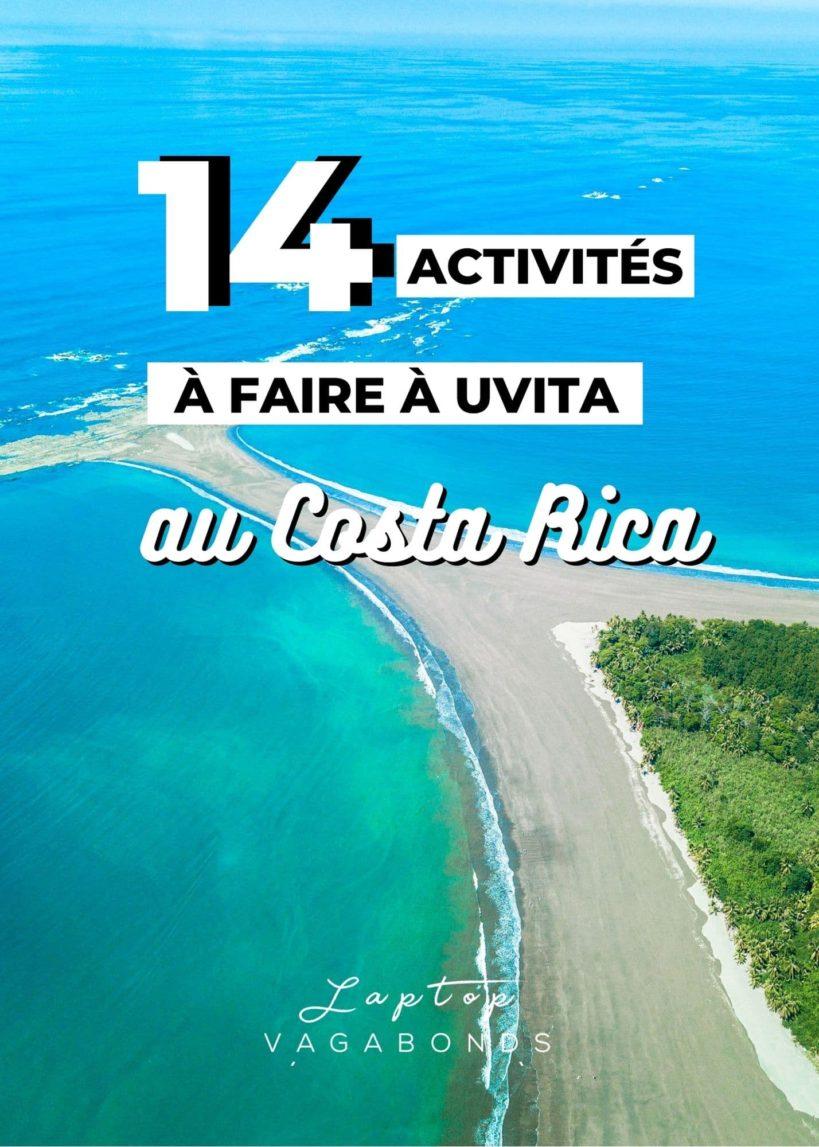 quoi-faire-a-Uvita-Costa-Rica