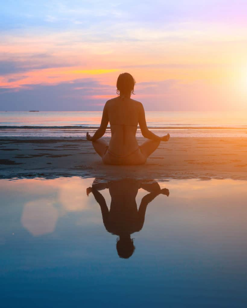 yoga-meditation-Uvita-Costa-Rica
