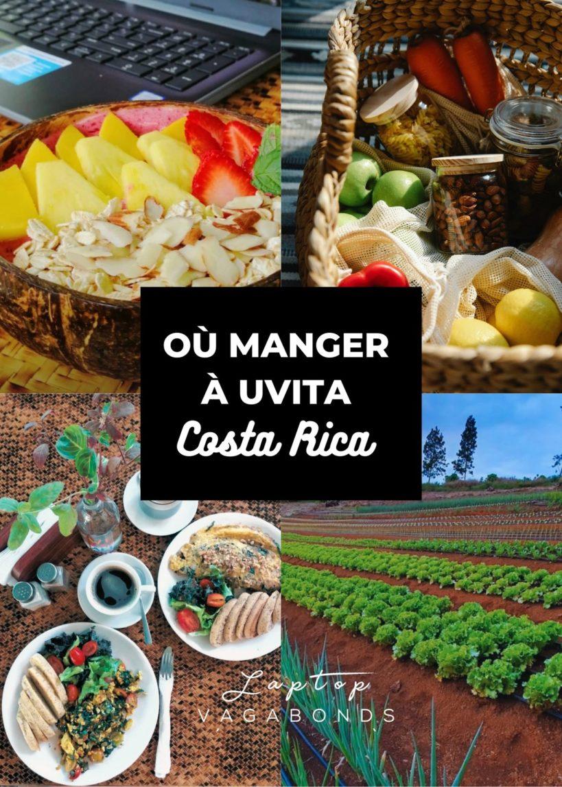 ou-manger-Uvita-Costa-Rica-Dominical