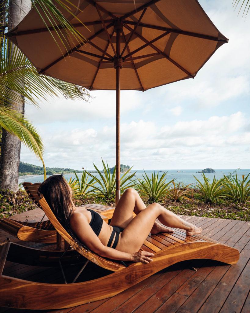 Arenas-del-Mar-resort-cadre-exceptionnel-Costa-Rica
