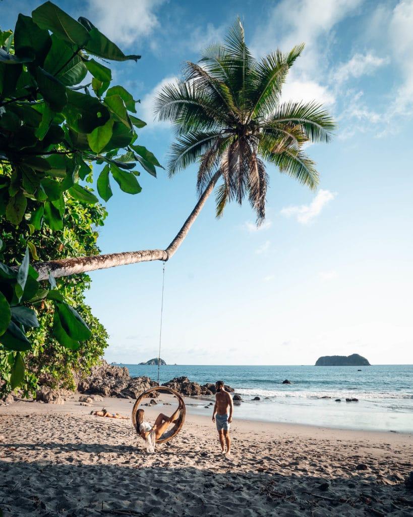Arenas-del-mar-resort-jungle-Manuel-Antonio-Costa-Rica
