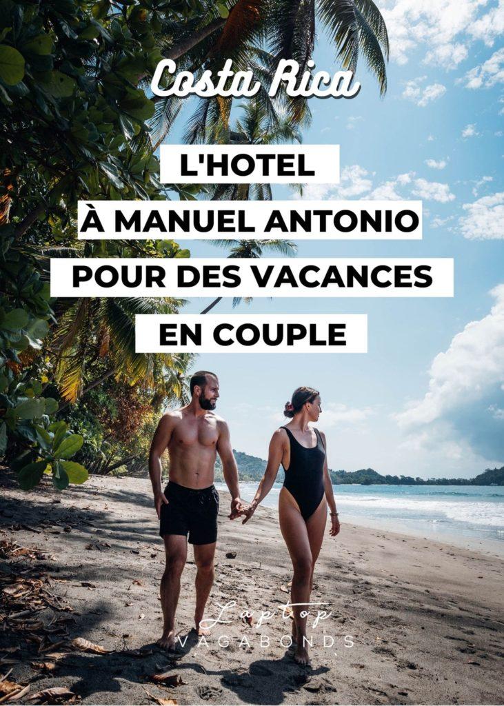 hotel-resort-couple-manuel-antonio-costa-rica-arenas-del-mar