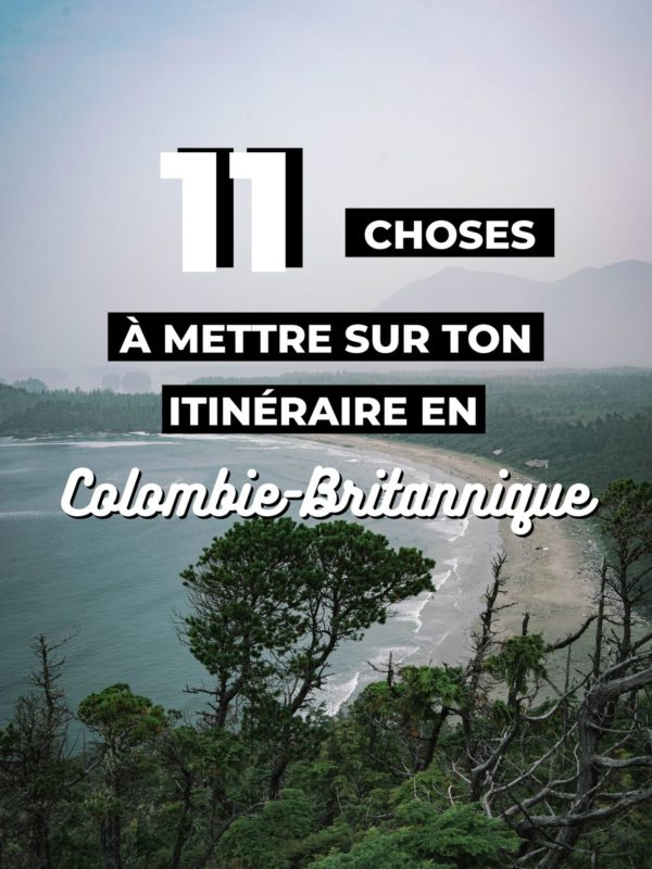 incontournables-voyage-colombie-britannique