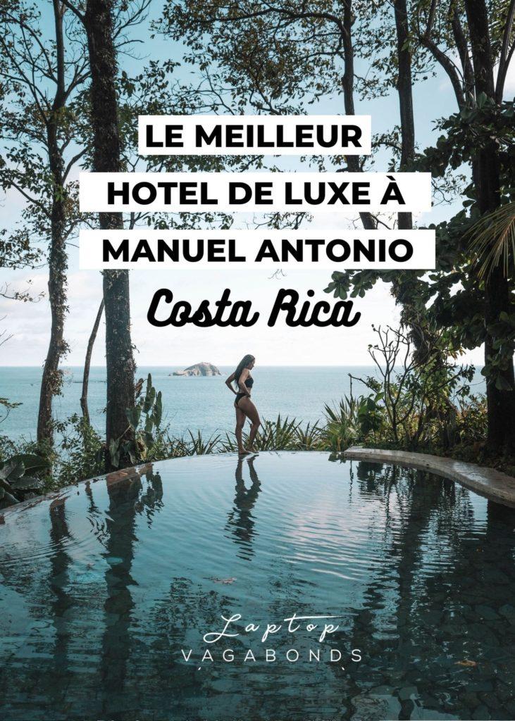 meilleur-hotel-de-luxe-manuel-antonio-costa-rica-arenas-del-mar