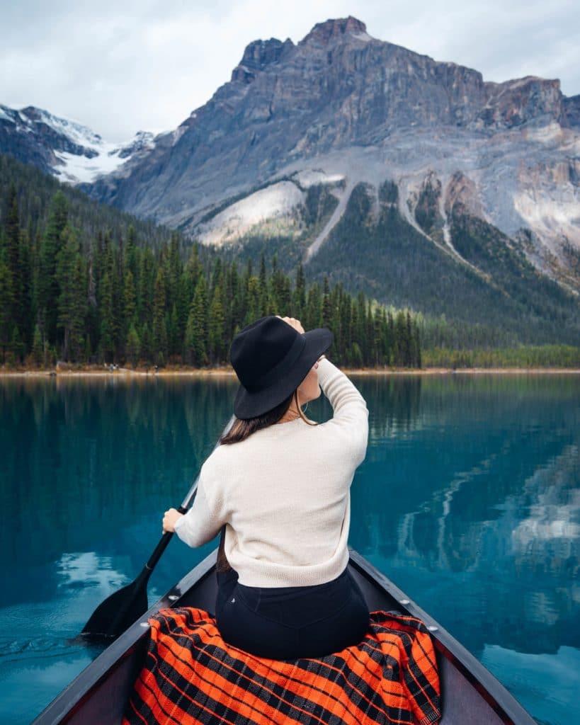 parc-national-Rocheuses-Canadiennes-Yoho-lac-Emeraude-Colombie-Britannique