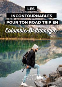 blog-voyage-colombie-britannique-ouest-canadien